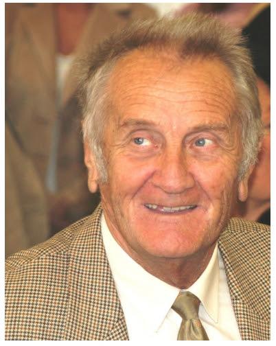 Farkas Ferenc 1931-2015