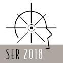 XVI Congreso SER 2018 icon