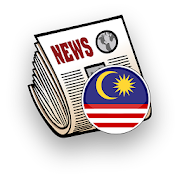 Malaysia News 大马新闻