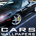 Car Wallpapers 2016 icon