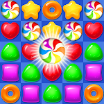 Magic Candy 5.8.3911
