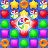 Magic Candy file APK Free for PC, smart TV Download