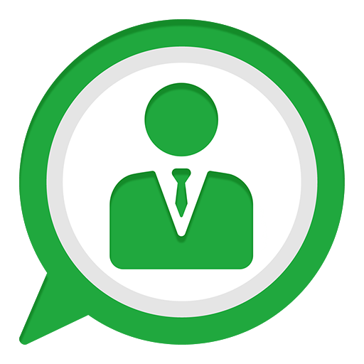Manage for whatsapp file APK Free for PC, smart TV Download