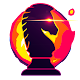 Pulsar Chess Engine Android apk