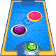 Fantastic Hockey Challenge for PC-Windows 7,8,10 and Mac