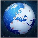 Do you know about Geography? icon