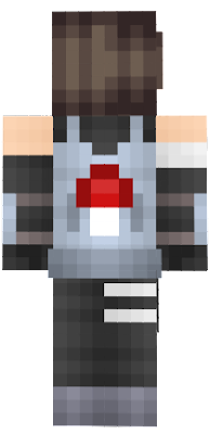 cool uchiha clan member who is also an anbu