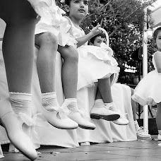 Fotógrafo de bodas Antonio lópez Amlopezfotografos (Antoniolopez). Foto del 15.11.2017