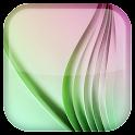 Curve S6 Live Wallpaper icon