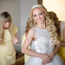 Wedding photographer Aleksey Purtov (apurtov). Photo of 26.02.2017
