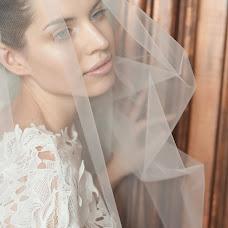 Wedding photographer Yana Gromova (gromovayana). Photo of 27.06.2015