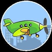 Verde Plane