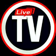 TV Indonesia - Live Semua Saluran Langsung HD