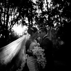 Wedding photographer Kareline García (karelinegarcia). Photo of 15.06.2016