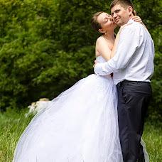 Wedding photographer Anastasiya Soboleva (sobphoto). Photo of 03.07.2015