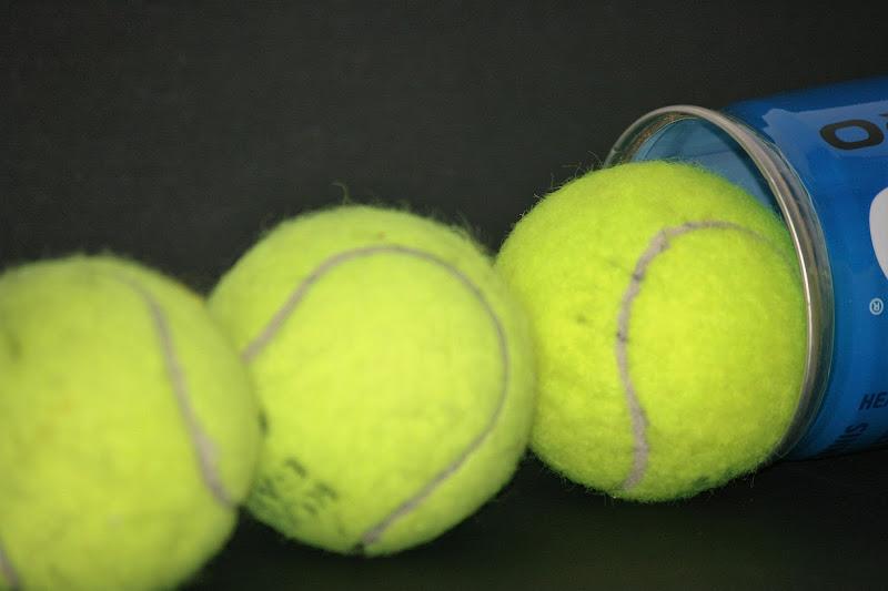 the balls di Sandysandy