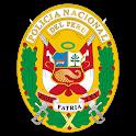POLICIA 24/7 icon