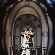 Wedding photographer Pablo Bravo eguez (PabloBravo). Photo of 07.04.2018