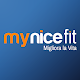 My NiceFit for PC-Windows 7,8,10 and Mac