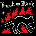TrackonBlack icon