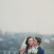 Свадебный фотограф Ивета Урлина (sanfrancisca). Фотография от 10.05.2013