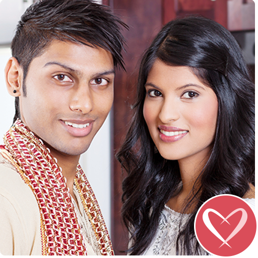 Indian dating application for android