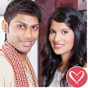 desi dating app usa