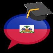 Learn Haitian Creole Free