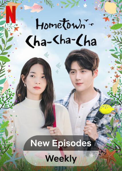 Hometown_Cha-Cha-Cha