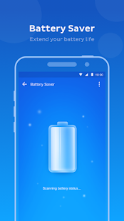 App Cleaner - Boost, Clean, Space Cleaner APK for Windows Phone