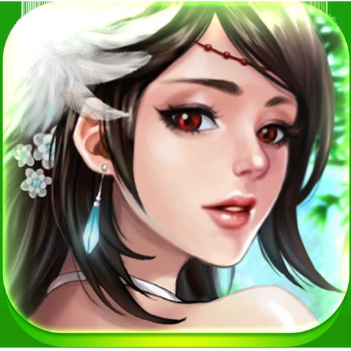 三國名將Online (game)