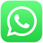 Freе WhatsApp Messenger Tips Icon