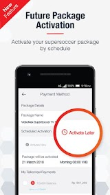 MyTelkomsel – Check Balance, Quota & Data Packages Apk Download Free for PC, smart TV