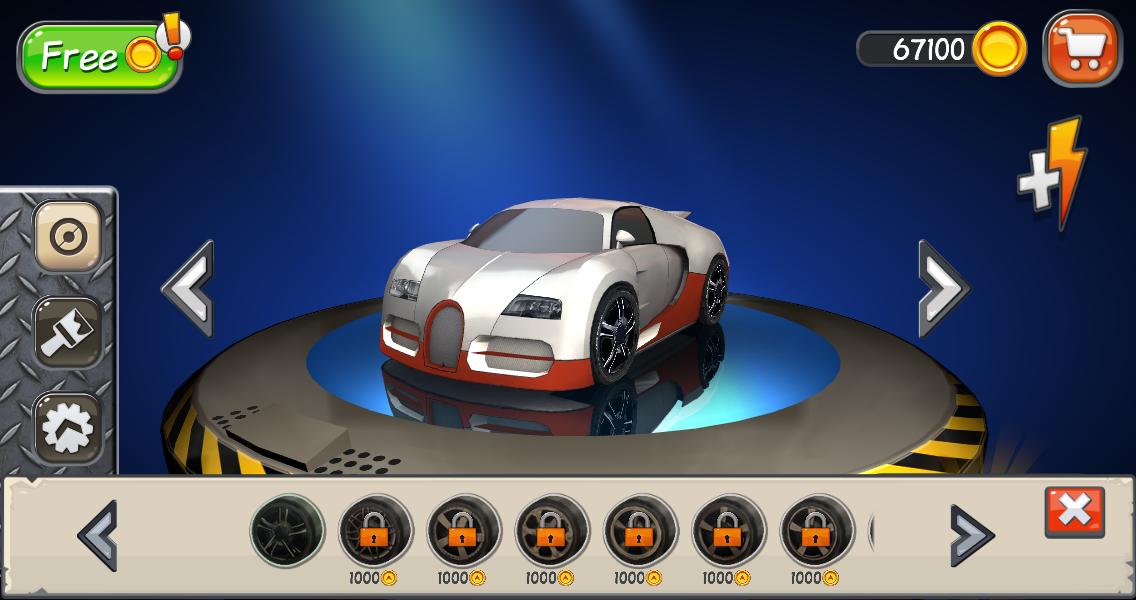 Download Car Toon Town Apk Racing Alternative App Marketplace