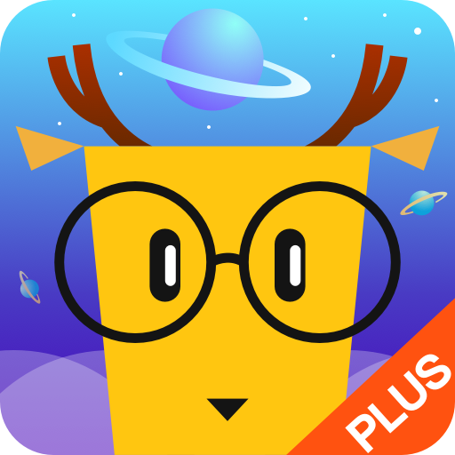 LingoDeer Plus - vocabulary & grammar training APK Cracked Download