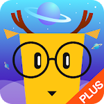 LingoDeer Plus - vocabulary & grammar training 1.1.5