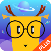 LingoDeer Plus - vocabulary & grammar training
