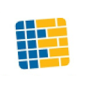 Web Convert icon