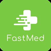 FastMed