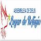 Rádio Lugar de Refúgio Download for PC Windows 10/8/7