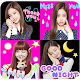BlackPink Sticker For WhatsApp |WAStickerApps| Android apk
