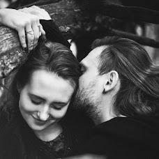 Wedding photographer Irina Sapozhkova (Irkkin). Photo of 05.05.2016