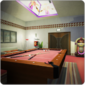 Pool 8 Ball Multiplayer