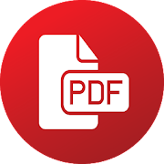 File and PDF Converter