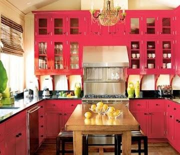 Kuchyňské Desky - náhled