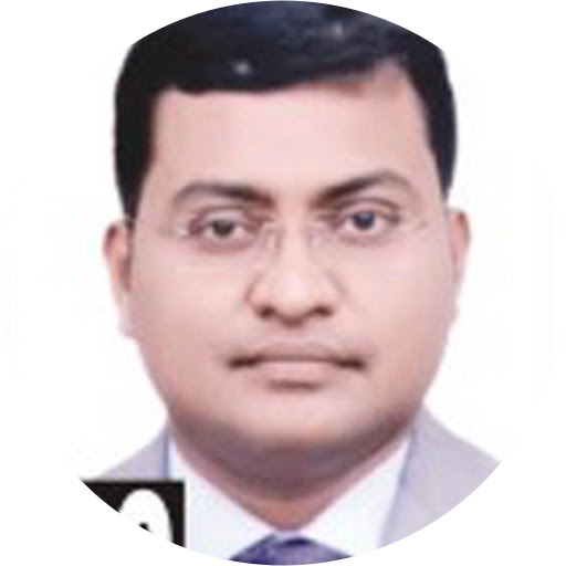 Gundala Reddy Raghavendra (AIR - 180)