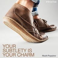 Hush Puppies photo 12