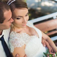 Wedding photographer Karina Galstyan (KGalstyan). Photo of 04.11.2014