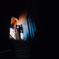 Wedding photographer Martin Muriel (martinmuriel). Photo of 04.07.2018