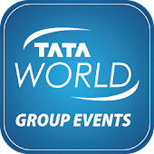Tata Group Events